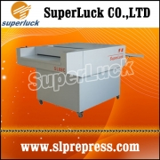 Conventional Plate Processor